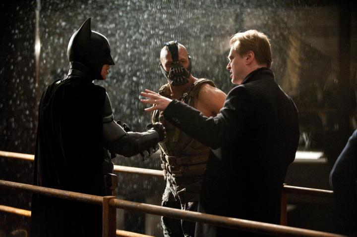 dark-knight-rises3
