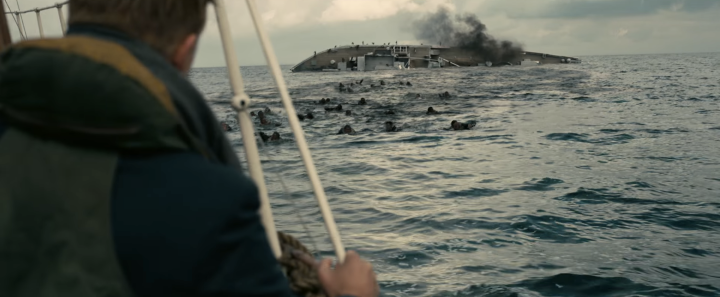 dunkirk-movie-8