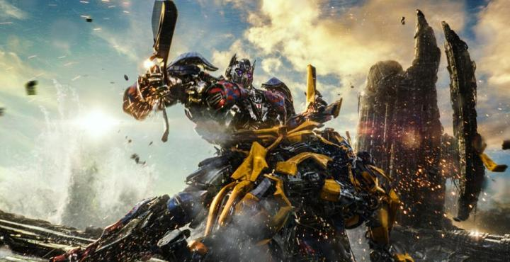 transformers-the-last-knight-15