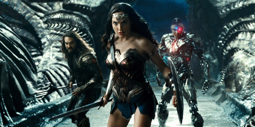 justice-league-trailer-aquaman-cyborg-wonder-woman
