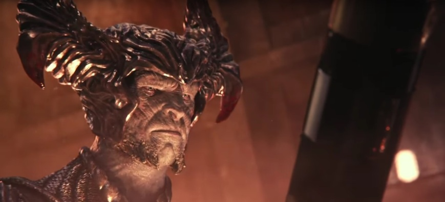 steppenwolf-justice-league-1