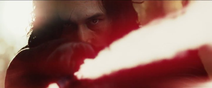 star-wars-the-last-jedi-trailer-18-kylo-ren
