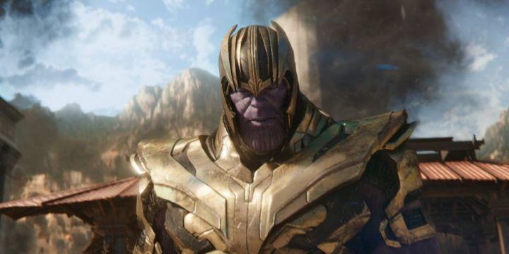 thanos_avengers_infinity_war_0