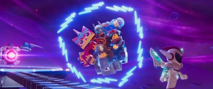 LEGO 2 02