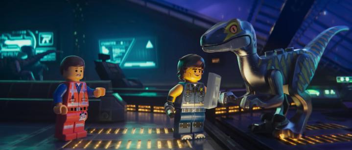 LEGO 2 03