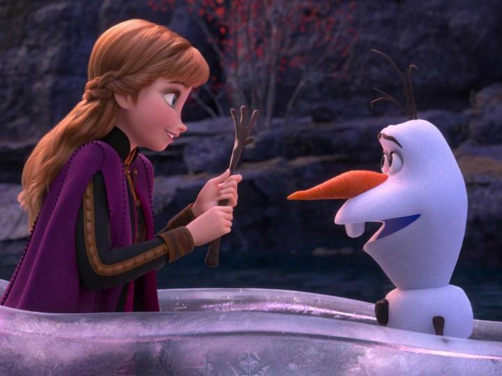 Frozen 2 03